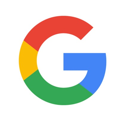 The Google Podcast:#1 in Business