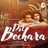 Dil Bechara - Title SONGS