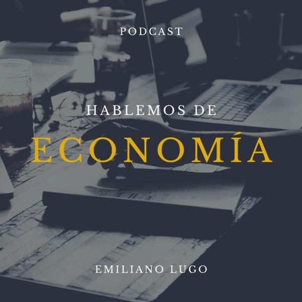 Hablemos de Economía
