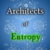 Architects of Entropy artwork