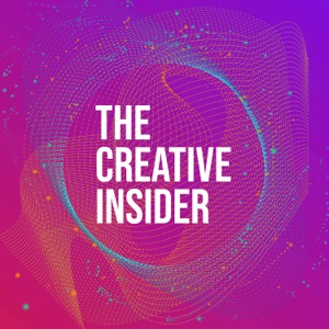The Creative Insider