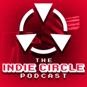 The Indie Circle Podcast