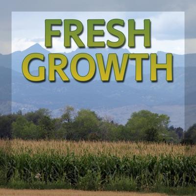 Fresh Growth