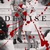 Demise artwork