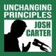 Unchanging Principles by Josh Carter