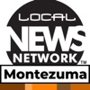 Montezuma Local News artwork