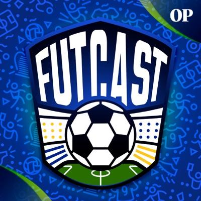 FutCast:O POVO