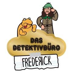 Mario & Frederick