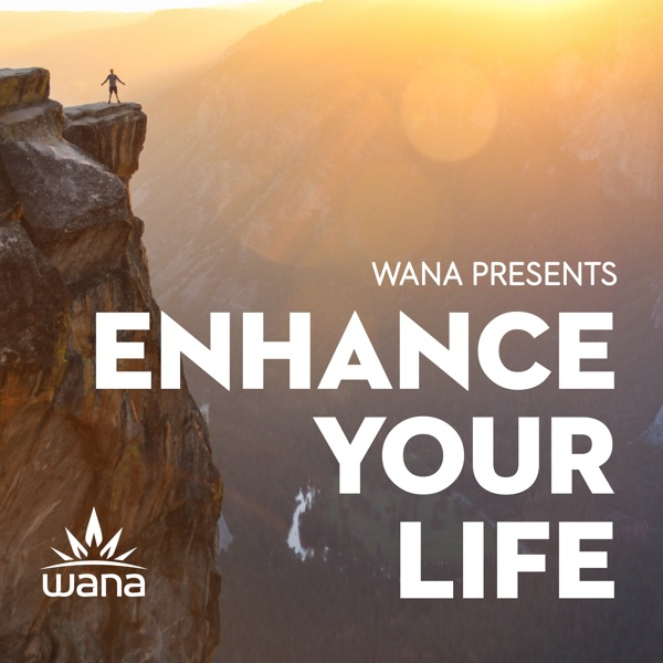 Enhance Your Life Podcast