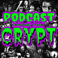 Podcast From The Crypt podcast