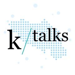 k/talks local