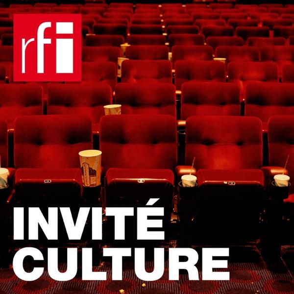 Invité culture