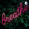 Mindfulness & Breathing Meditation