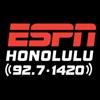 ESPN Honolulu artwork