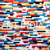 FIT INDIA artwork