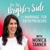 On the Brighter Side ~ Marriage for Entrepreneurs artwork