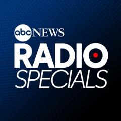 ABC News Radio Specials