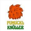 Pumuckl Knüller