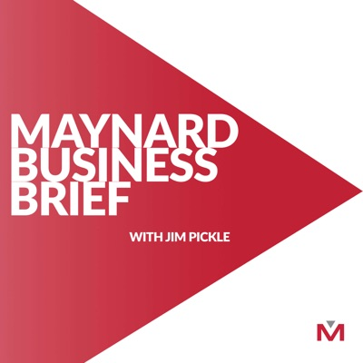 The Maynard Business Brief