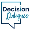 Decision Dialogues artwork