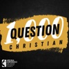 1000 Question Christian artwork