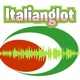 Italianglot Podcast
