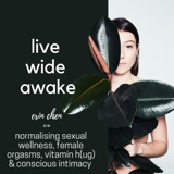 14. Erin Chen: on normalising sexual wellness, female orgasms, vitamin h(ug) & conscious intimacy