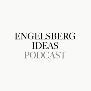 Engelsberg Ideas Podcast