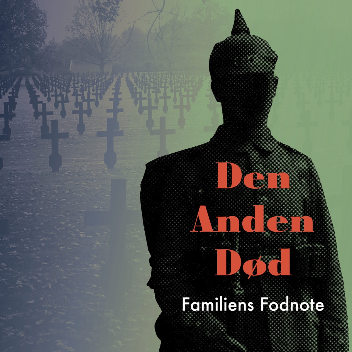Familiens Fodnote
