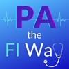 PA the FI Way artwork