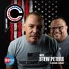 Patriotically Correct Radio Show artwork