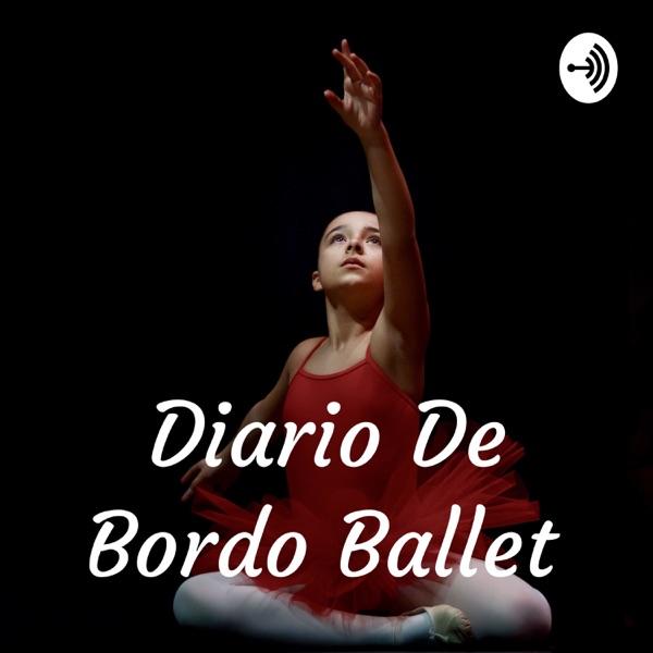 Diario De Bordo Ballet