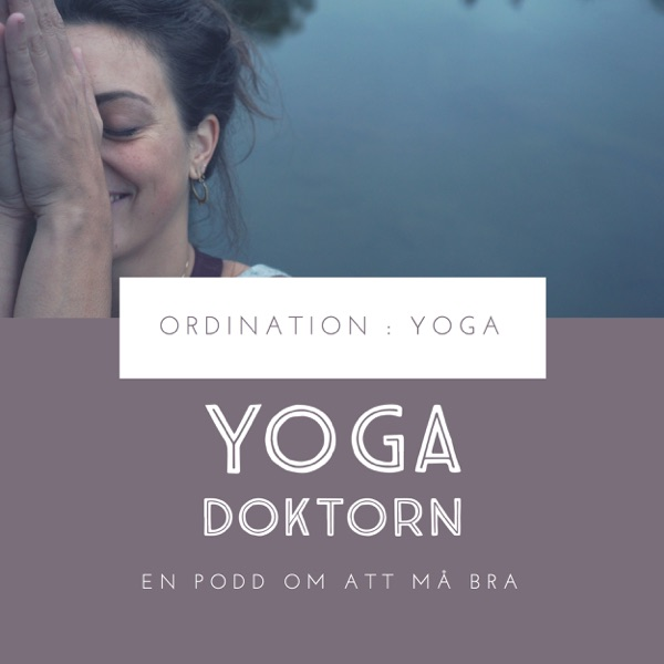 #5 : Ordination Yoga : STOLSYOGA