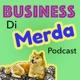 Business di Merda Podcast