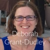 Deborah Grant-Dudley artwork