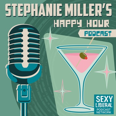 Stephanie Miller's Happy Hour Podcast:The Stephanie Miller Show