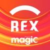 Magic's Rural Exchange Catch Up