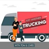 Just Another Trucking Podcast artwork