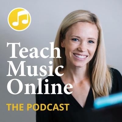 Teach Music Online:Carly Walton