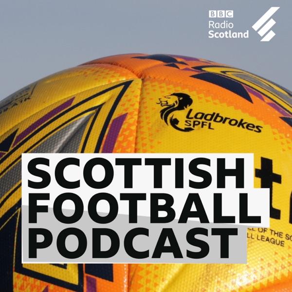 Scottish Football