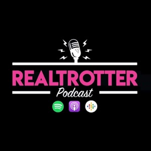 Realtrotter  Podcast