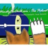 NinetyForChill dot Com - The Podcast artwork