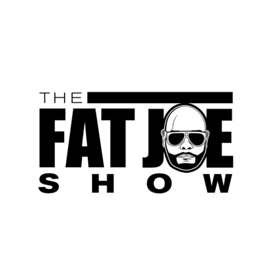 The Fat Joe Show:The Fat Joe Show
