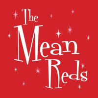 The Mean Reds podcast