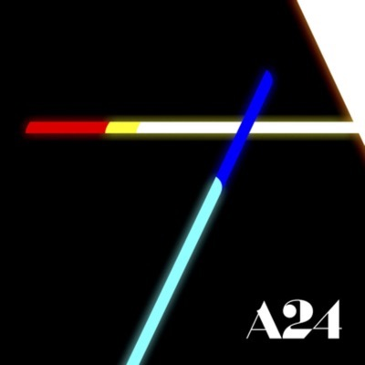 The A24 Podcast:A24