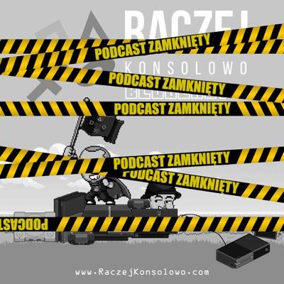 RK Blogcast