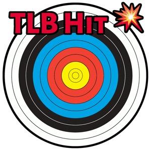 TLB Hit 💥