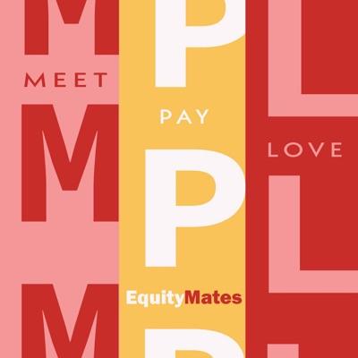 Meet Pay Love