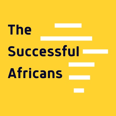 The Successful Africans