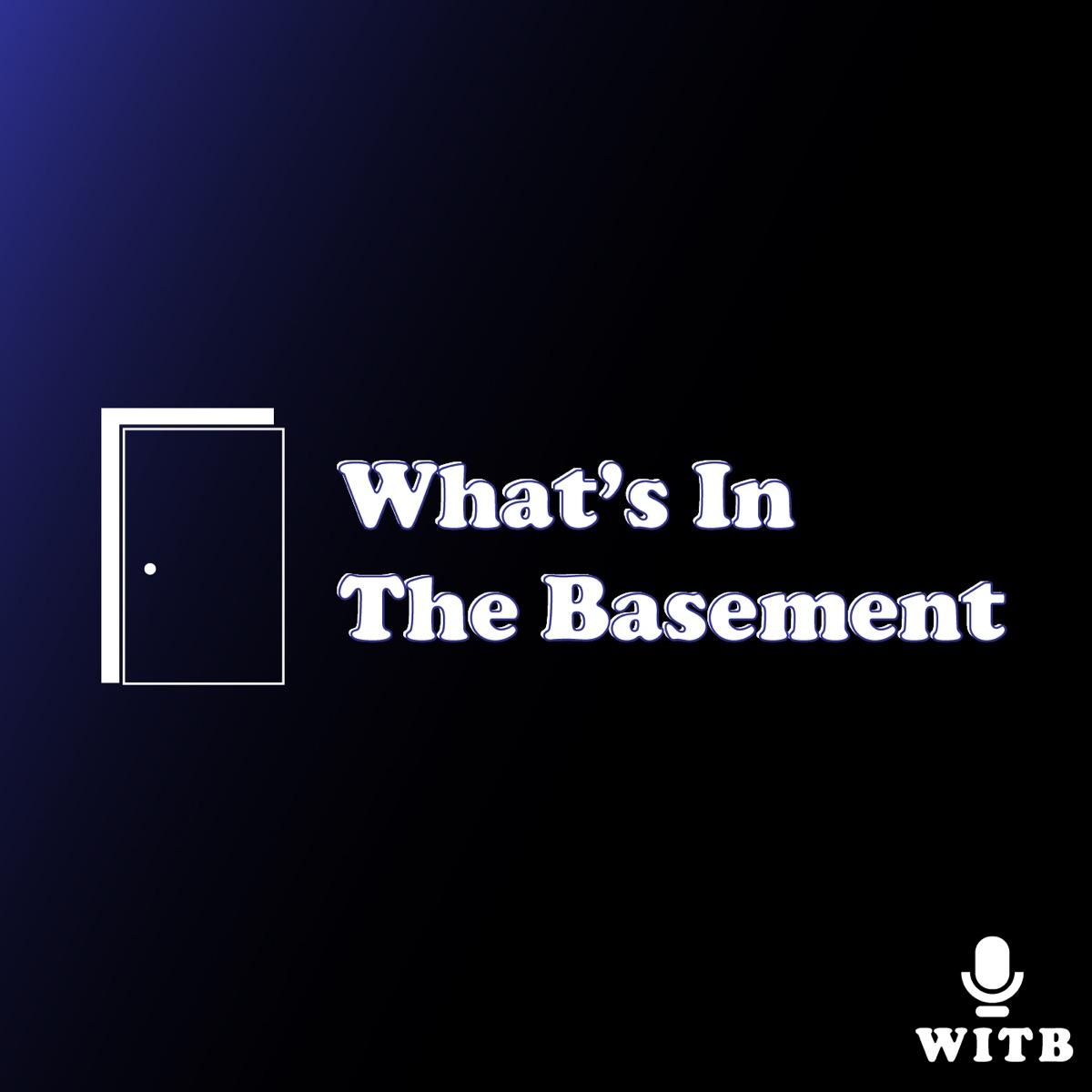 WITB 8: MrBeast's Rocket, Bernie Sanders & Conor McGregor